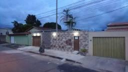 Alugo CASA 2 Quartos Jardim Luz - Aparecida de Goiânia