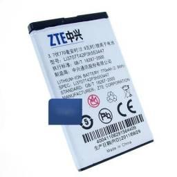 Bateria Celular Zte Li3707t42p3h553447 770mah original