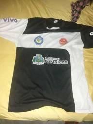 Futebol e acessórios em Fortaleza e região e90d57faba5b6