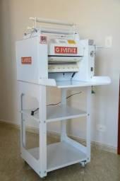 Laminador/Sovador de massas marca GPaniz CL 390