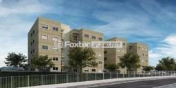 Apartamento à venda com 3 dormitórios em Canudos, Novo hamburgo cod:187805