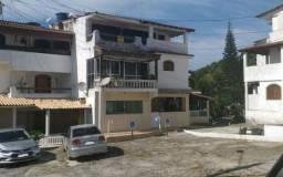 Apartamento em condomínio - Iguaba Grande - RJ. AP549