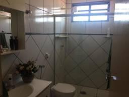 Apartamento à venda com 3 dormitórios em Jardim mosteiro, Ribeirão preto cod:9712