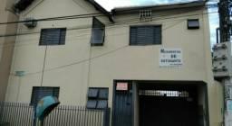 Prédio - Kitnet com 10 apartamento prox Unic Beira Rio