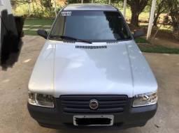 Fiat Uno Way 09/10 - 2010