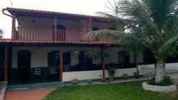 BON- CÓD- 1936 Excelente casa em Bacaxá- Saquarema-RJ!!