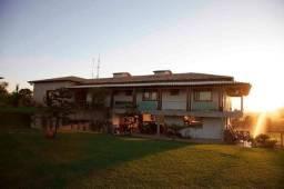 Sítio casa condomínio para alugar anualmente