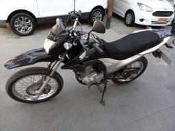 BROSS  ESD 160cc - 2015