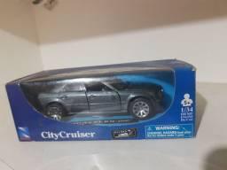 Miniatura 1/43 Chrysler