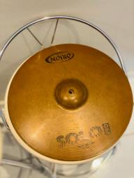 Chimbal orion solo pro 13?