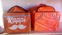 Bag termica