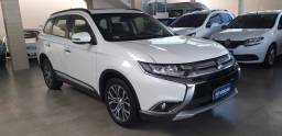 Mitsubishi OULTLANDER 2016 4x4 Diesel