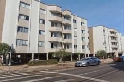 Apartamento à venda com 3 dormitórios em Centro, Pato branco cod:932034
