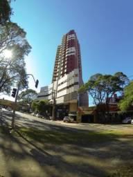 8024 | Apartamento à venda com 4 quartos em ZONA 01, MARINGÁ
