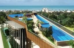 Título do anúncio: Apartamento com 3 dormitórios à venda, 223 m² por R$ 1.964.599 - Altiplano - João Pessoa/P