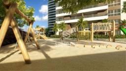 Título do anúncio: Apartamento com 3 dormitórios à venda, 165 m² por R$ 1.111.084 - Altiplano Cabo Branco - J