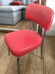 Cadeiras Infantil marca Tok Stok