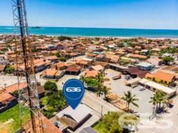 Casa à venda com 3 dormitórios em Centro, Balneário barra do sul cod:03016428