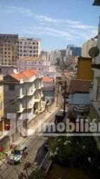 Apartamento à venda com 3 dormitórios em Santa teresa, Rio de janeiro cod:MBAP30940
