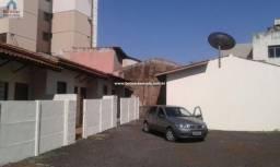 Casa/Quitinete para Aluguel em Setor Central Itumbiara-GO