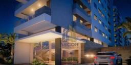 Cobertura com 3 dormitórios à venda, 147 m² - Itacorubi - Florianópolis/SC