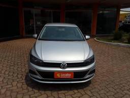 POLO 2019/2020 1.0 MPI TOTAL FLEX MANUAL