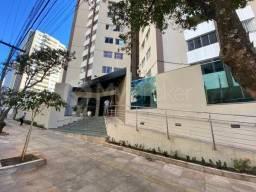 Apartamento com 2 quartos no Edifício Zolder - Bairro Setor Bueno em Goiânia