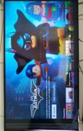 TV Led Samsung 49nu7100