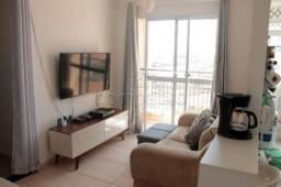 Apartamento para alugar com 2 dormitórios cod:L11342