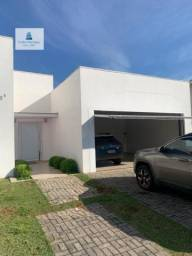 Casa em Condomínio para Venda em Villagos Chapecó-SC