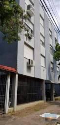 Cobertura com 2 dormitórios à venda, 146 - 02 vagas - R$ 499.000 - Partenon - Porto Alegre