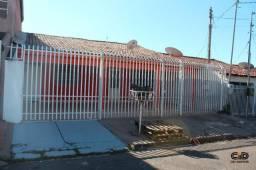 Casa para alugar com 3 dormitórios em Cidade alta, Cuiabá cod:CID790