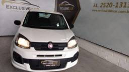FIAT UNO 2018/2019 1.0 FIRE FLEX ATTRACTIVE MANUAL