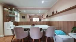 Casa à venda com 3 dormitórios em Nonoai, Porto alegre cod:LU431299