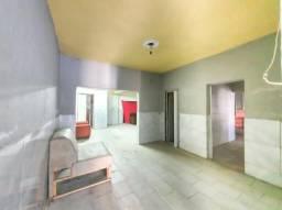 Casa à venda com 5 dormitórios em Farrapos, Porto alegre cod:88399