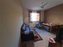 Apartamento à venda com 2 dormitórios em Tomas coelho, Rio de janeiro cod:69-IM510135