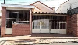 Casa à venda, 192 m² por R$ 300.000,00 - Campos Elíseos - Ribeirão Preto/SP