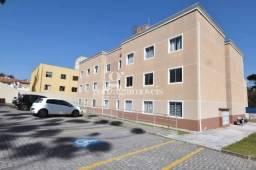Apartamento para alugar com 3 dormitórios em Xaxim, Curitiba cod:14631001