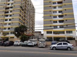 Apartamento 2 quartos em Rocha Miranda, garagem