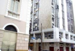 Sala Comercial no Ed Colonial Centro//Oportunidade.