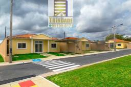 Condomínio Freedom ,Casa No Aracagi ,3 Quartos