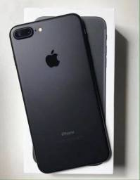 iPhone 7 Plus - 32GB - DE MOSTRUÁRIO