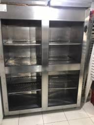 Refrigerador 1800 litros