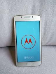 Celular Moto G5 32 BG