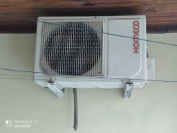 Ar condicionado 7000btus