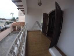 Casa à venda com 5 dormitórios em Vila oliveira, Mogi das cruzes cod:807