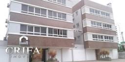 Apartamento à venda com 2 dormitórios em Centro, Tramandaí cod:AP148