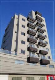 Apartamento para Venda em Camboriú, Centro, 2 dormitórios, 1 suíte, 2 banheiros, 1 vaga