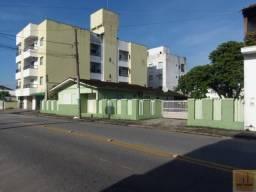 Casa à venda com 3 dormitórios em Santa terezinha, Brusque cod:2441