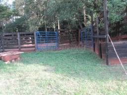 Rural no Nao Consta em Descalvado cod: 73358